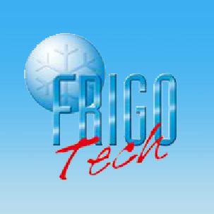 FRIGO TECH