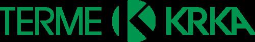 Terme Krka logo 02