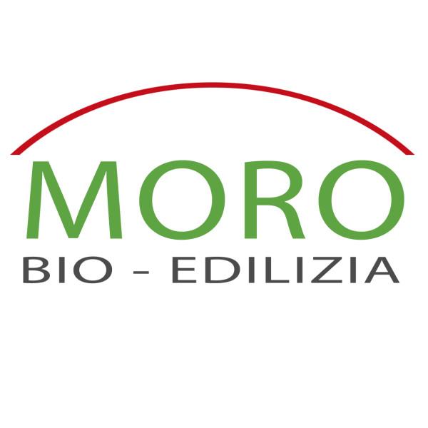 MORO EDILIZIA