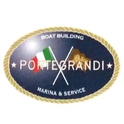 PORTEGRANDI MARINA & SERVICE