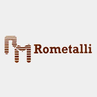 ROMETELLI