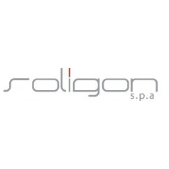 SOLIGON SPA