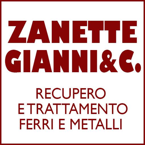 ZANETTE GIANNI & C.