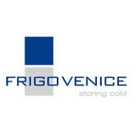 FRIGO VENICE