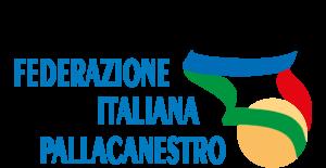 Logo FiP con patrocinio