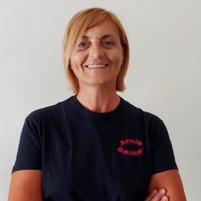 Flavia Manente