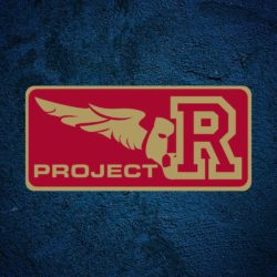 logo–projectReyer