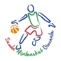 logo_scuolafederaleminibasket2